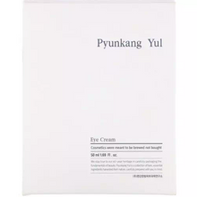 Load image into Gallery viewer, PYUNKANG YUL Eye Cream Cosme Hut kbeauty Korean Skincare Australia