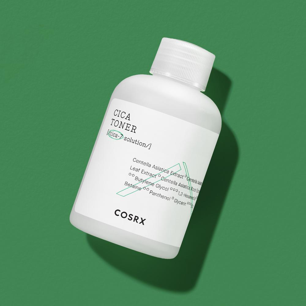 COSRX Pure Fit Cica Toner