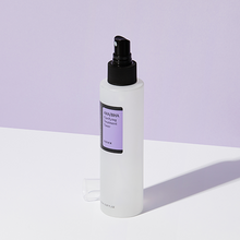 Load image into Gallery viewer, COSRX AHA/BHA Clarifying Treatment Toner Cosme Hut korean beauty Australia