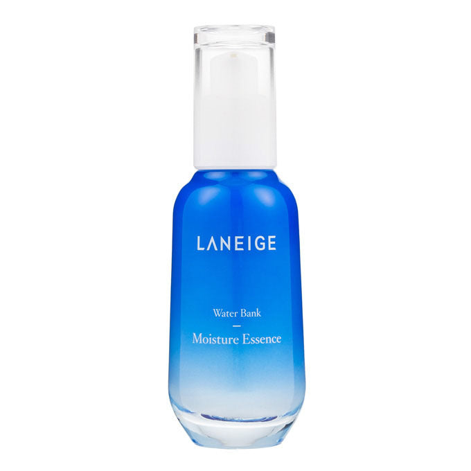 LANEIGE Water Bank Moisture Essence Cosme Hut korean beauty Australia