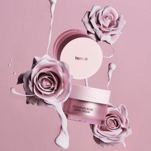 Load image into Gallery viewer, HEIMISH Bulgarian Rose Satin Cream Cosme Hut kbeauty Korean Skincare Australia