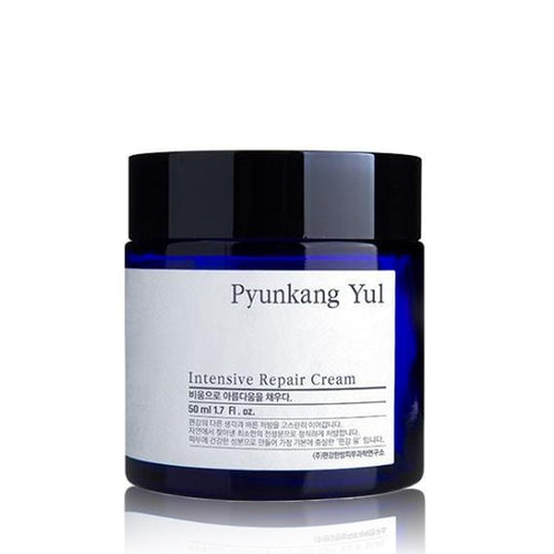 PYUNKANG YUL Intensive Repair Cream Cosme Hut korean beauty Australia