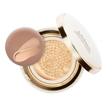 SULWHASOO Perfecting Cushion EX Cosme Hut korean beauty Australia