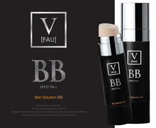 Load image into Gallery viewer, FAU Skin Solution BB Cream Cosme Hut korean beauty Australia