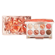 Load image into Gallery viewer, CLIO Prism Air Eye Palette #1 Coral Sparkle Cosme Hut kbeauty Korean Skincare Australia