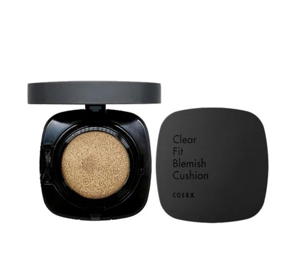 COSRX Blemish Cover Cushion Cosme Hut korean beauty Australia