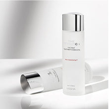 Load image into Gallery viewer, MISSHA Time Revolution The First Treatment Essence Rx Cosme Hut korean beauty Australia