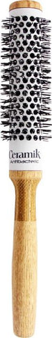 Ceramik Brush 24 FSC 100%