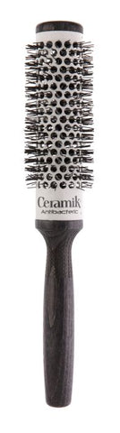 Ceramik Round Brush 30mm FSC 100%
