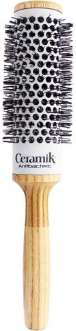 Ceramik Brush 36 FSC 100%