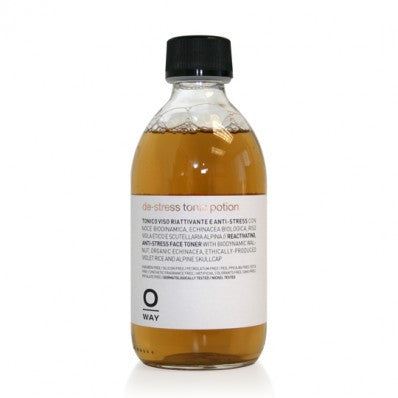 DE-STRESS Tonic potion290ML