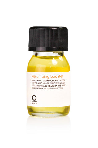 REPLUMPING Booster 25ML