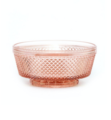 Alcacer Salad Bowl