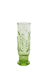 Montemor Champagne Glass