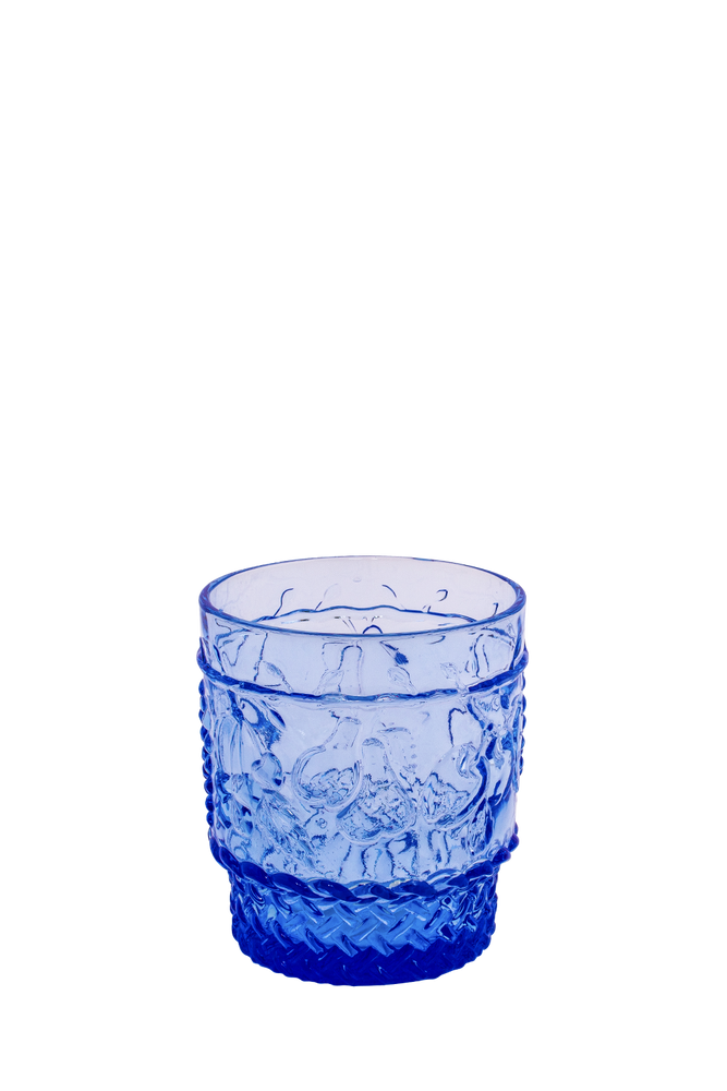 Barcelos Water and Juice Glass