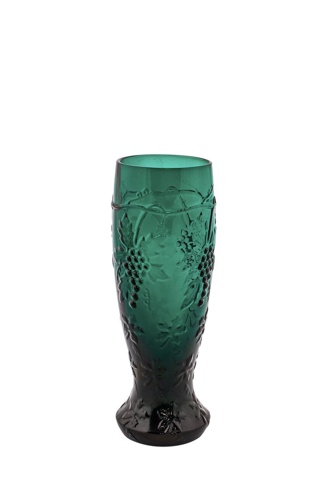 Barcelos Champagne Glass