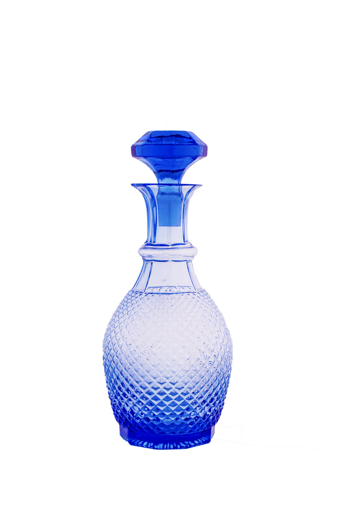 Comba Small Decanter