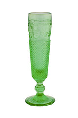 Caparica Champagne Glass