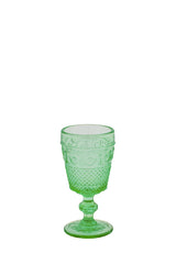 Caparica Liquor Glass