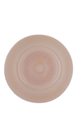 Aveiro Charger Plate