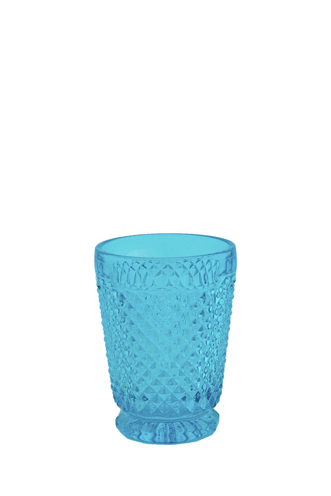 Coimbra Water Glass