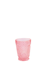 Coimbra Red Wine Glass