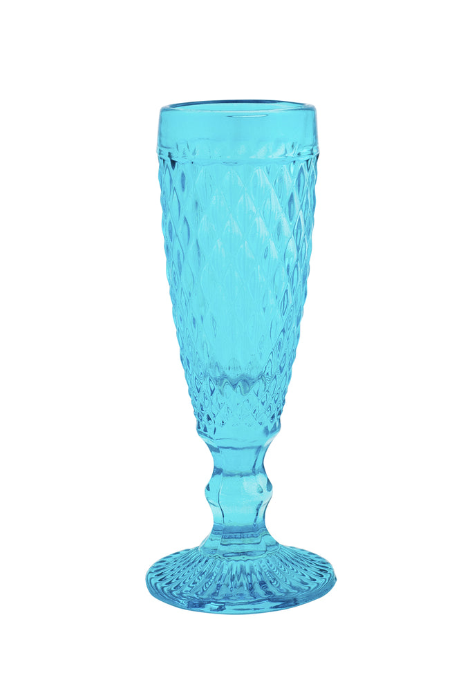 Marco Champagne Glass