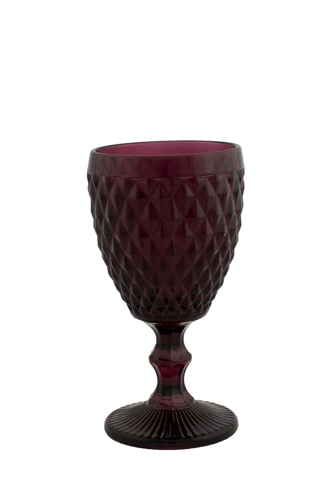 Marco Red Wine Glass
