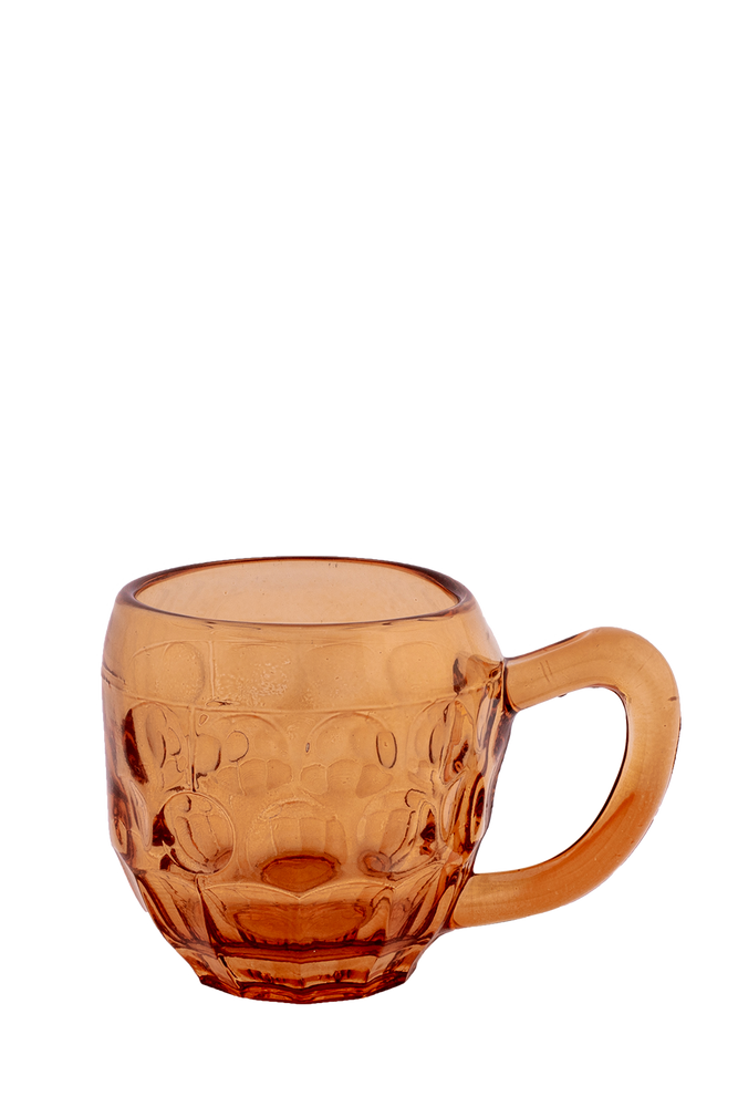 Serpa Beer Glass