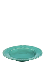 Fantasia Pasta Serving Bowl