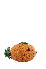 Pineapple Horizontal Tureen