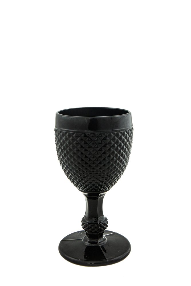 Caldas Red Wine Glass