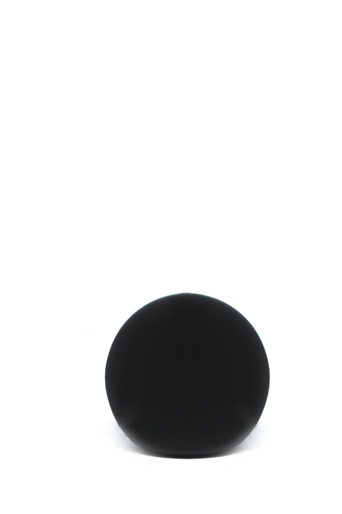 Cantanhede Decorative Ball