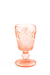 Caparica Red Wine Glasses