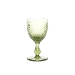Caldas Liquor Glass