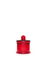 Gondomar Small Jar