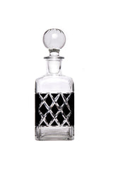 Guarda Decanter