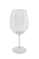 Miranda Red Wine Glass