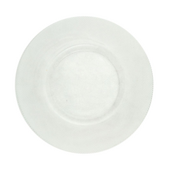 Caldas Charger Plate