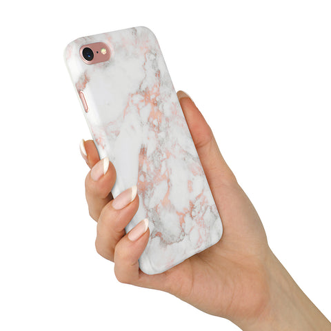 iPhone 7 Case,iPhone 8 Case (4.7