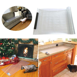 Safe Shock Training Mat For Pets