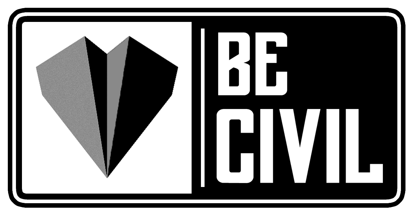 BeCivil Clothing Co.
