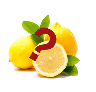 What's In Your Food? (pt.1) - Citric Acid