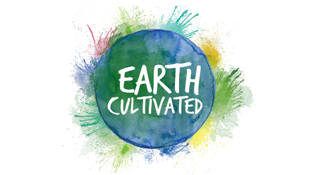 Earth Cultivated