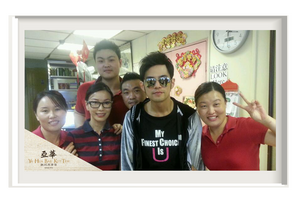 4 Steps To Cook Bak Kut Teh That Jay Chou Loves!