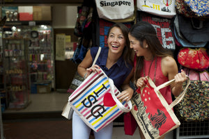 8 Must-Get Unique Singapore Souvenirs and Gifts
