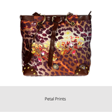 Singapore Orchid Designer Bags - Orchid & the World Collection | Singapore Souvenirs