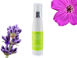 PromistAir Bliss - Premium Aromatherapy Mist | Singapore Gift