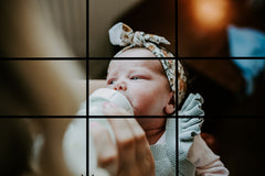 best apps for editing baby photos