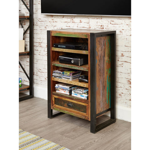 Urban Chic Entertainment Cabinet IRF09A